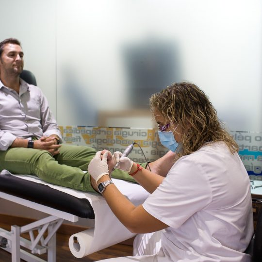 http://clinicascume.com/wp-content/uploads/2016/07/Unidad-del-pie-540x540.jpg