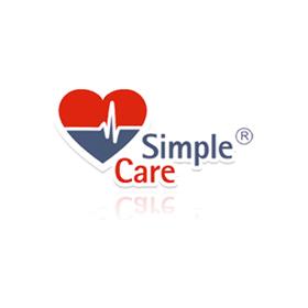 Simple Care